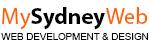 My Sydney Web